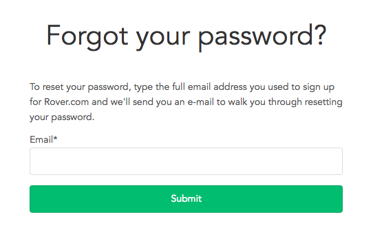 Forgot_your_password_submit.png