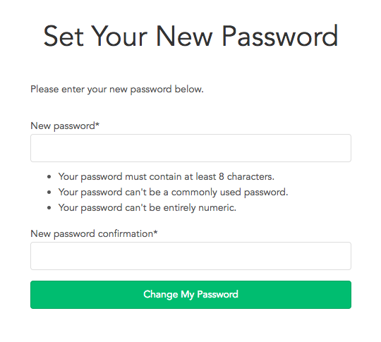 Password_reset_screen.png
