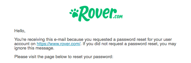 Password_reset_email.png