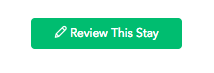 Review_This_Stay.png