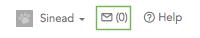 Select_inbox.png