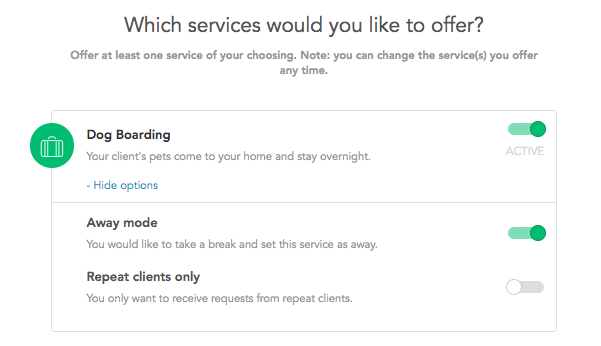 what_services_would_you_like_to_offer.png
