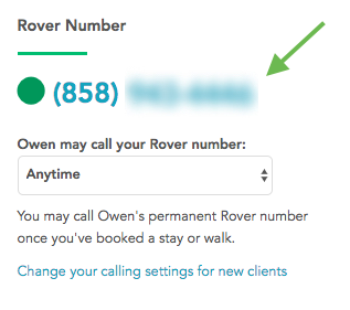 Rover_number_.png